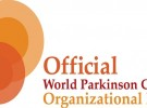 Parkinson's Patients Support Organization Ethiopia becomes partner of World Parkinson Coalition