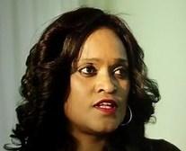 Haregewoin Assefa