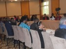 PPSO-E held second round Awareness Raising Meeting